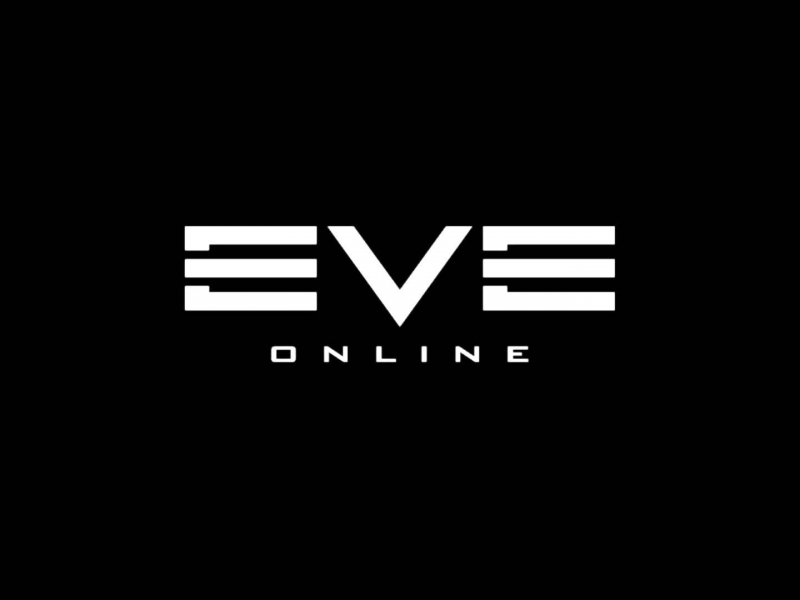 EVE-Online (CCP Jon Hallur) - We Fight Proud for the Holder