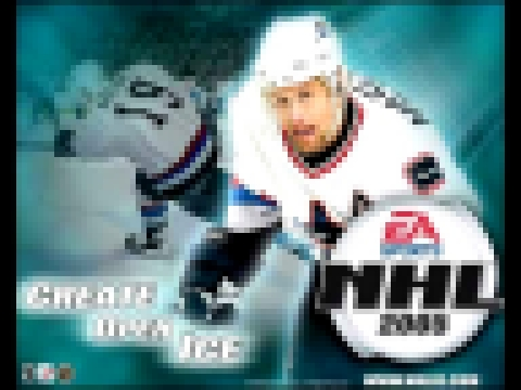 NHL 2005 Full Songs - Complete Soundtrack