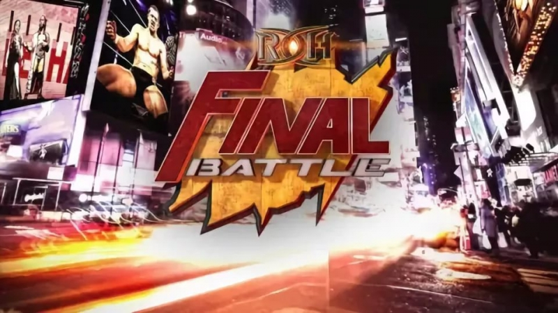 Final_Battle - OST_COD_Black_Ops