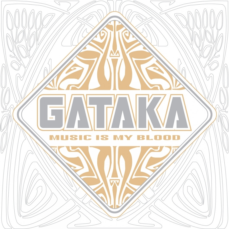 Gataka, Most Wanted - Deeper in