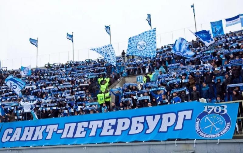 Скачать mp3 гимн санкт петербурга бесплатно