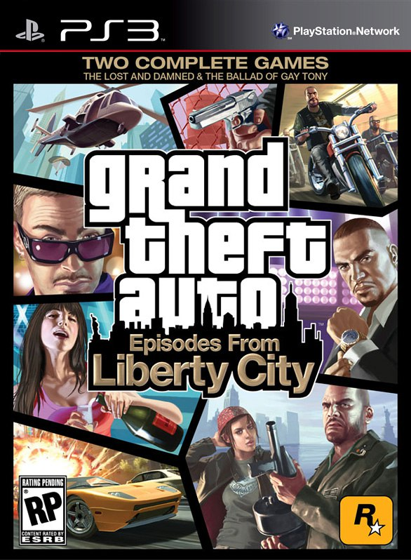 grand theft auto iii cheats