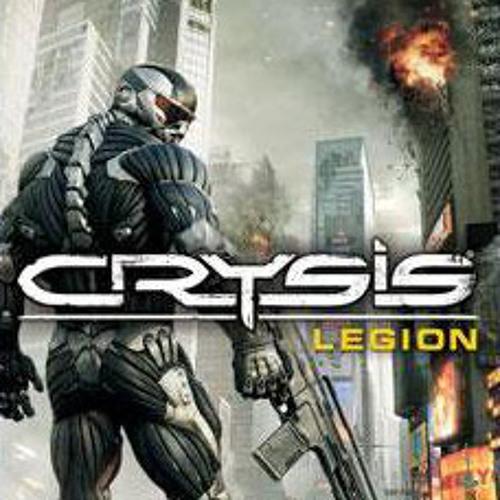 Crysis 2 sounds звуковая схема для windows 7/8.
