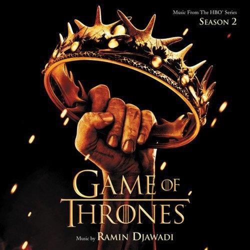 Игра престолов музыка из финальной серии 6 сезона youtube.