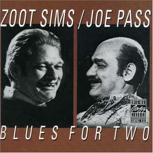 Joe Pass/Zoot Sims - ALL_FOR_YOU_2