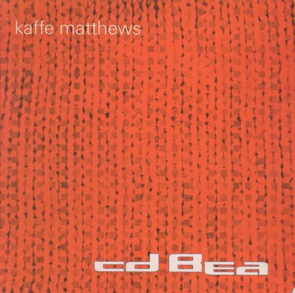 kaffe matthews - the Red Room part two 2