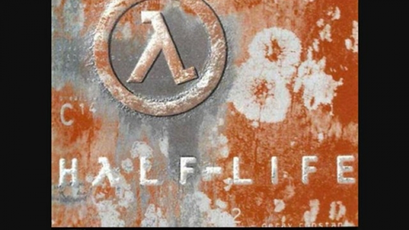Kelly Bailey - Credits Closing Theme Tracking Device OST Half-Life 1