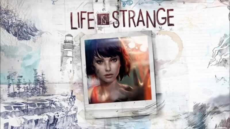 (Life is Strange) Local Natives