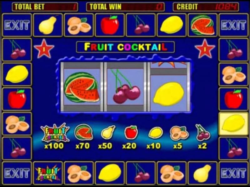 zerkalo-kazino-bonus-klubnichka