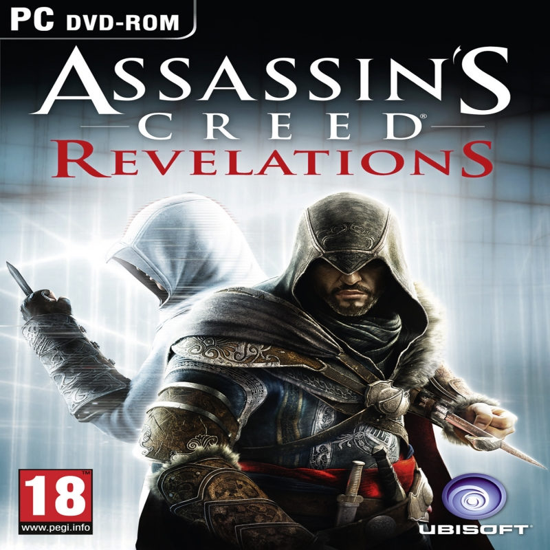 London Philharmonic Orchestra - Assassin's Creed - Revelations Main Theme