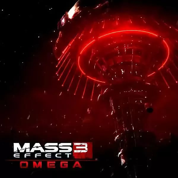 Mass Effect 2 OST - The Attack audioCrunch Remix
