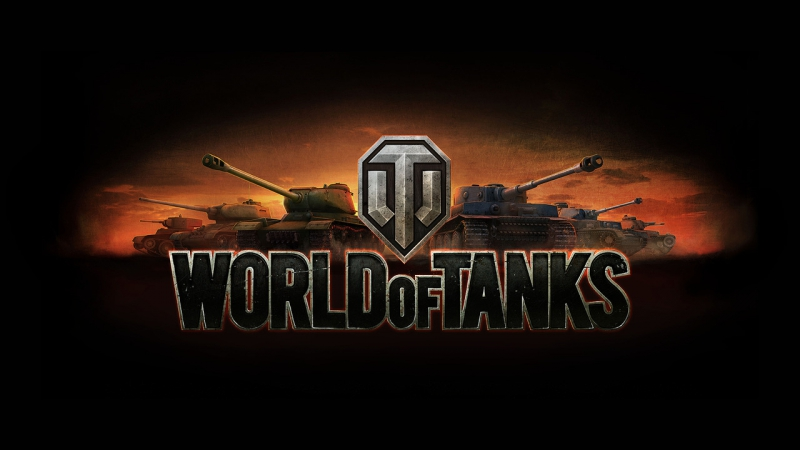[Mecheniy46] - Музыка для игры в World of Tanks