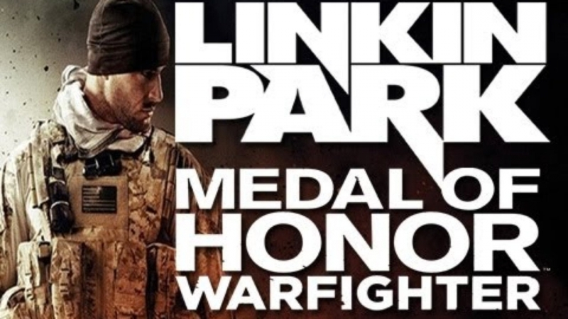 Medal Of Honor Warfighter - Lena's Dream