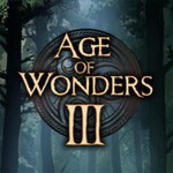 Michiel van den Bos - Age of Wonders - Love & Death  xmplay