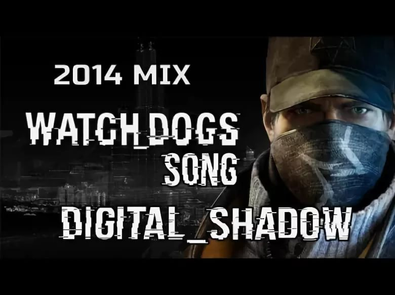 Miracle of Sound - WATCH DOGS 2 SONG - Numbers