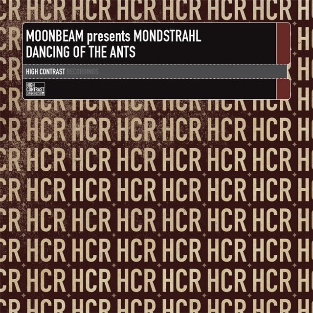 Moonbeam pres. Mondstrahl - Dancing Of The Ants Original Mix <- by BastioN