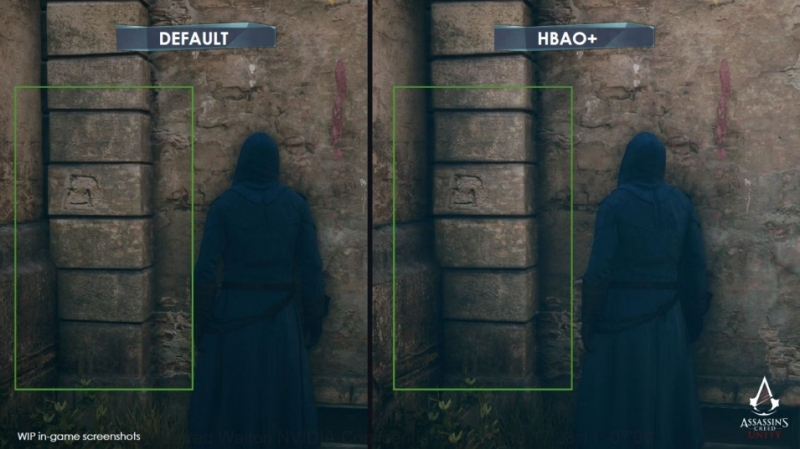 MORIS - Far Cry 4 vs. Assassin's Creed Unity