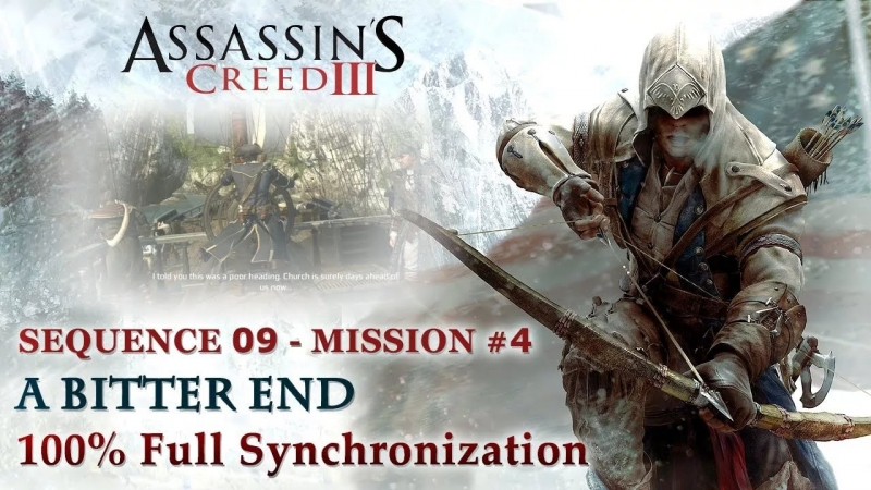 [muzmo.ru] assassins creed 3 - погоня за Ли