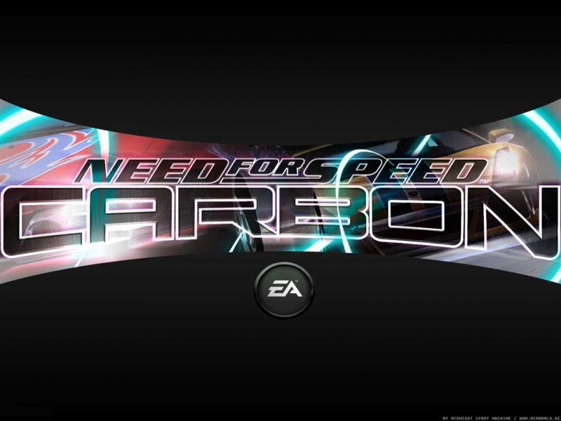 Need For Speed - Yonderboi - People Always Talk About The Weather Junkie XL Remix