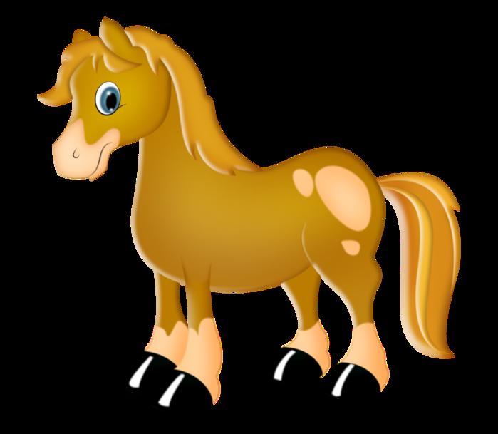 Caballos Fondo Animado  Apps en Google Play
