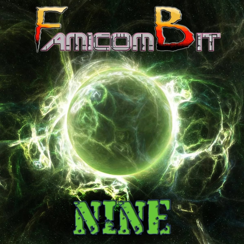 (NEW)FamicomBit