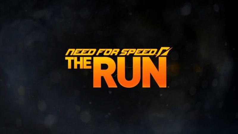 (NFS The Run OST) Brian Tyler - Final Race In Need For Speed The Run