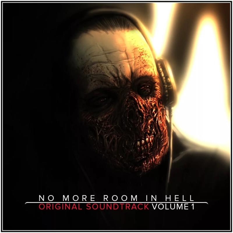 No More Room in Hell - OST in Hell