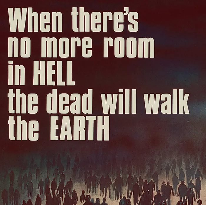 No More Room In Hell - The Soil Of A Man's Heart