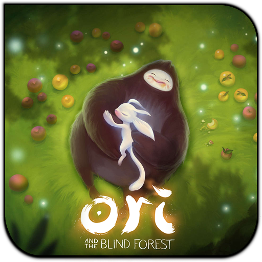 Ori and The Blind forest - Finding Sein OST
