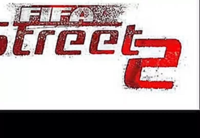 OST FIFA STREET 2 - Going Deaf