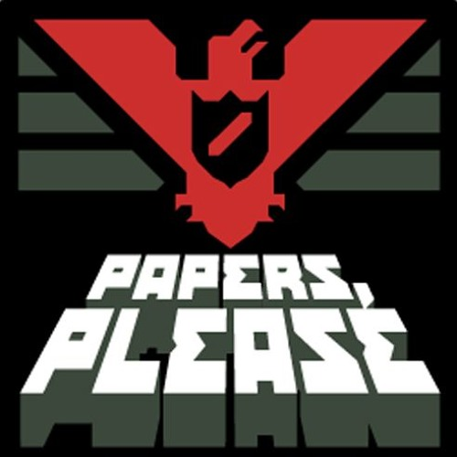 Papers, Please - Main Theme
