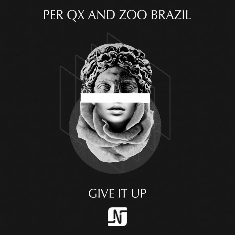 Per Qx & Zoo Brazil - Give It Up