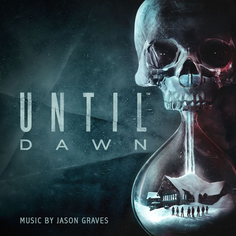 PyjamaPants - O Death Until Dawn Main Theme
