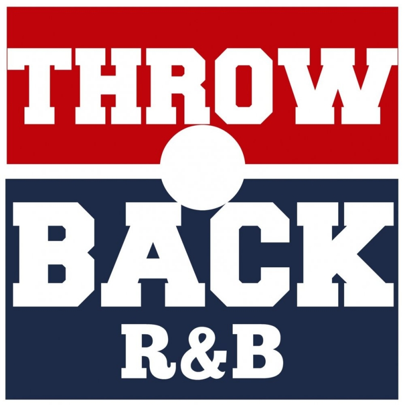 R&B Throwbacks - The Boy Is Mine