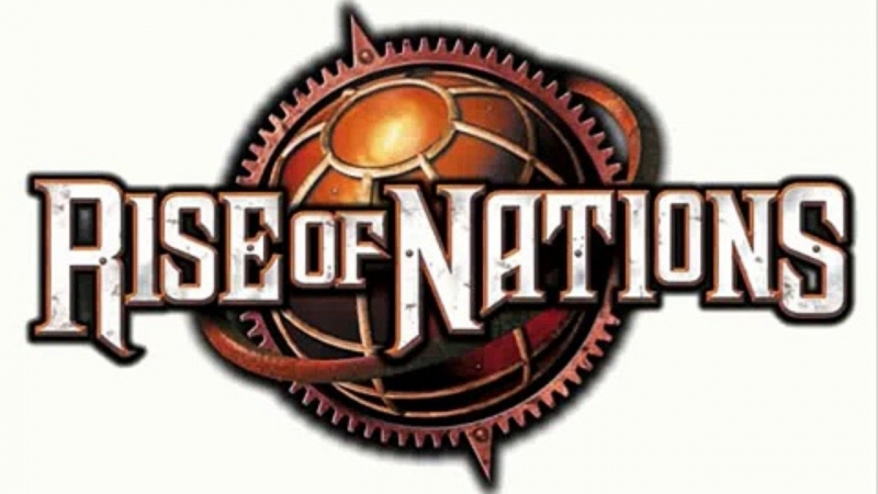 Rise of Nations Rise of Legends (OST) - Soundtrack Piano