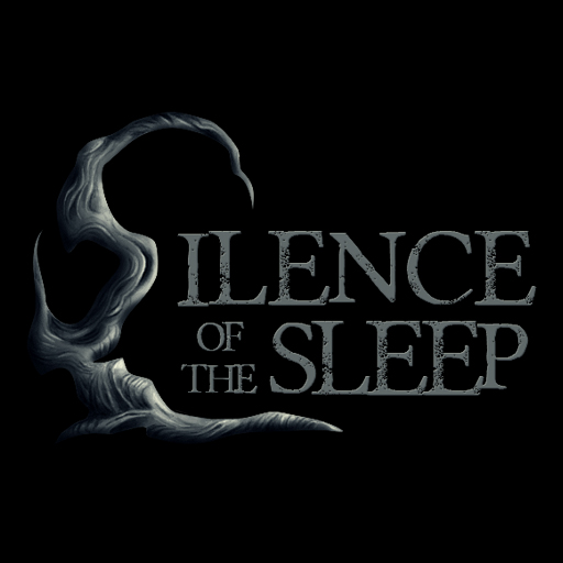 Silence of the Sleep - Clifford's Guitar