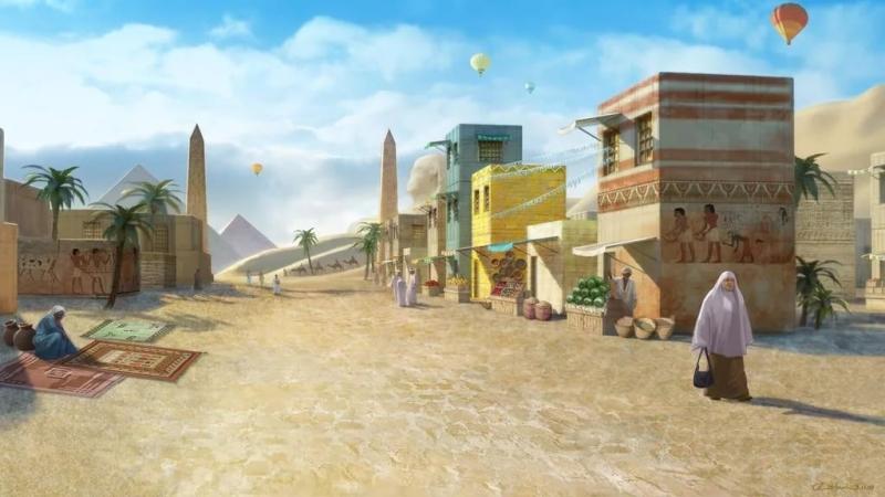 Как Купить Алкоголь В Египте Симс 3