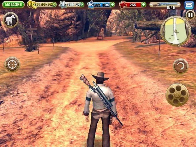 Скачать Gun Разборка 2 Игры Для Android Последняя Версия