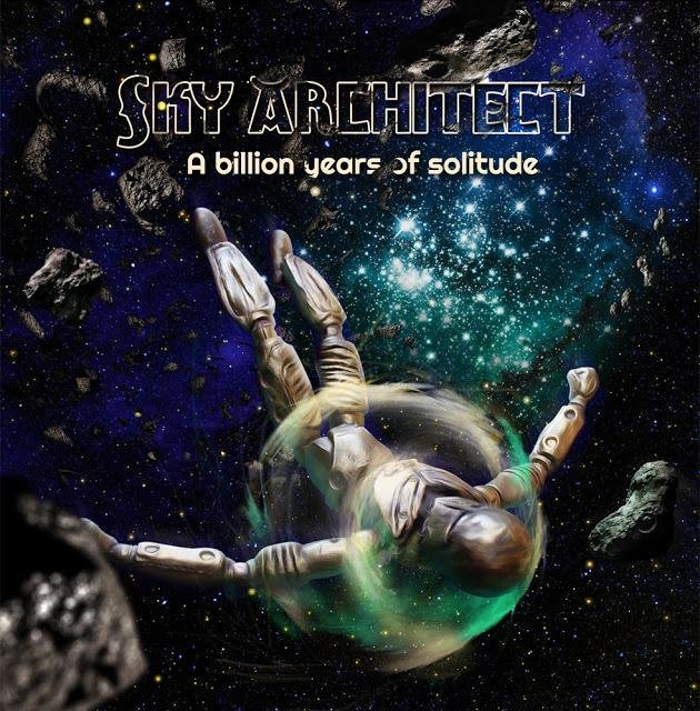 Sky Architect - Wormholes The Inevitable Collapse of the Large Hadron Collider