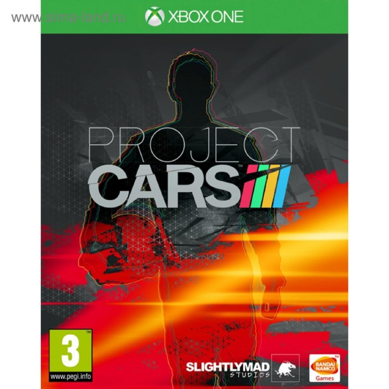 Slightly Mad Studios - Need For Speed Shift 2 Unleashed xbox - 71 - DRIFT 4 30 seconds Orig 10 1 16-22kj