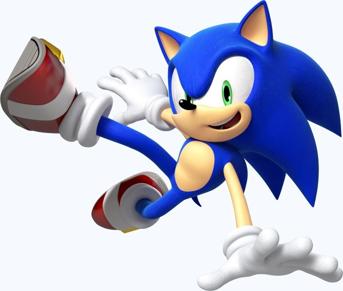 sonic exe the hedhog hedhog - sonic lost world