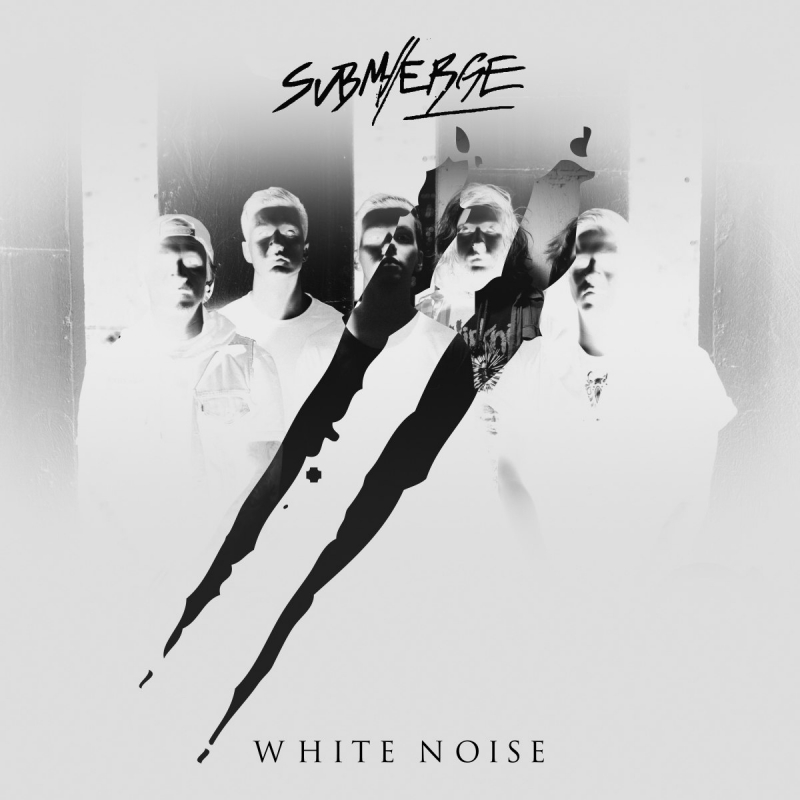 Submerge - White Noise