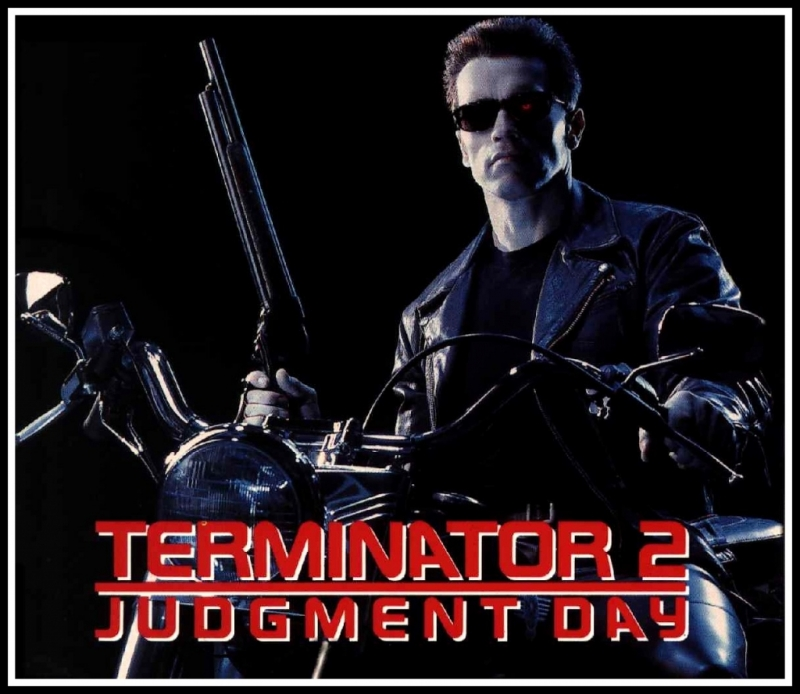 Terminator Salvation The Video game - OST Track 39