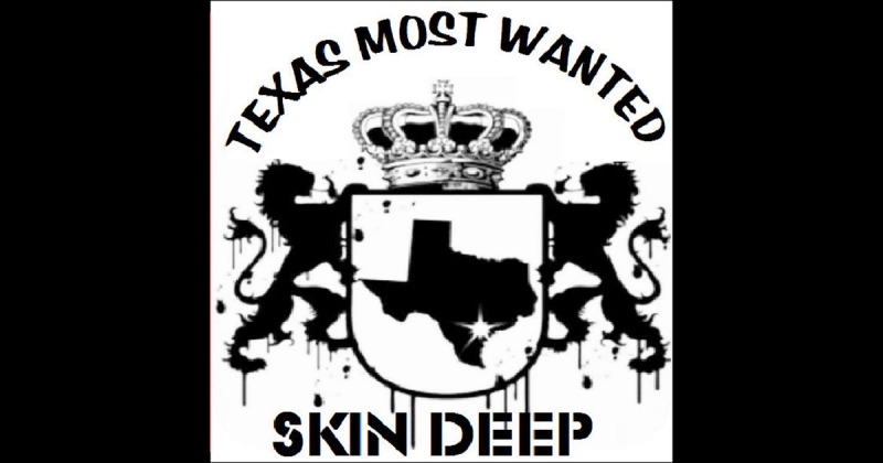 Texas Most Wanted - Slab feat. Unknown, J.Williams