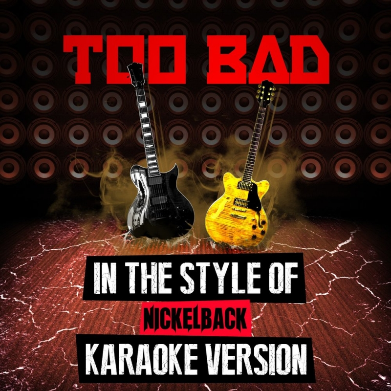 The Karaoke Universe - Ace of Spades Karaoke Version [In the Style of Motorhead]