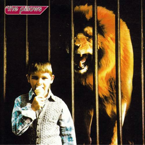 The Pillows - Little Busters