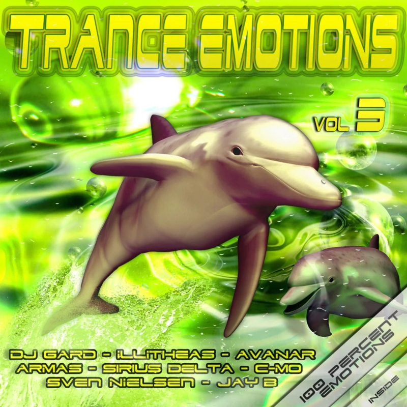 Trance Filez best of 2008 vol.2 - Promomix - W&W-Arena|2.Super8&TabDelusion|3.OceanlabMiracle|4.Thrillseekers-The last time|5.S.PattersonSmack|6.M.TsukermanBolivia|7.S.BrandtTechnology|8.RelocateSpirit|9.B.ClaessenMadness|10.G.Ottaviani-No more alone|11.S.Patterson-Us