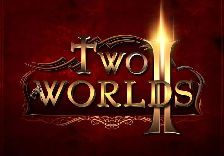 Two Worlds 2 - The Golden Cliff OST