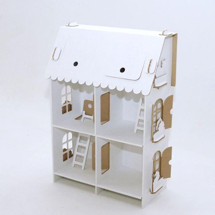 Ноты григорий гладков коробка с карандашами для фортепиано и.