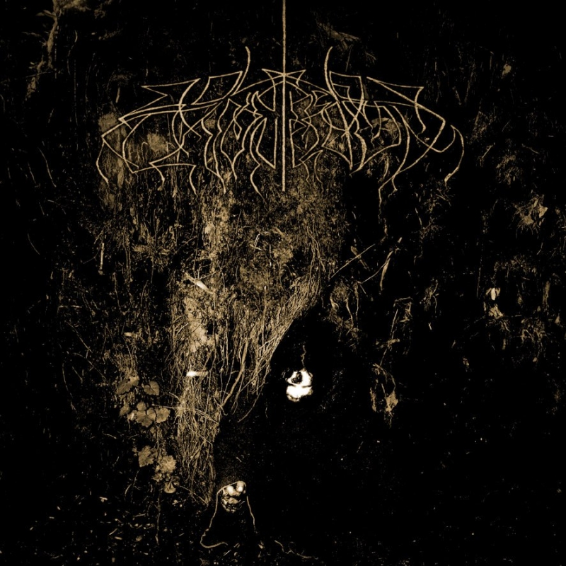 Wolves in the Throne Room - Two Hunters - I Will Lay Down My Bones Among The Rocks And Roots